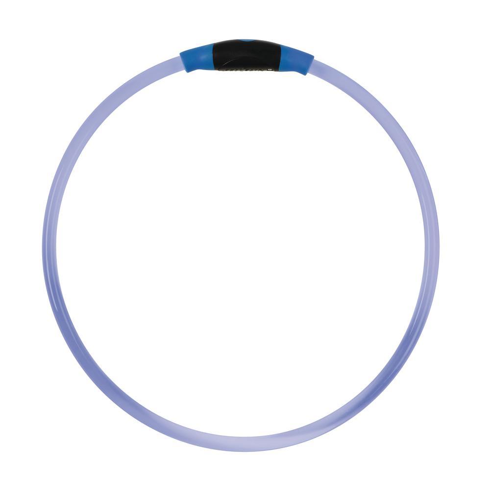 Nite Ize NiteLife LED Necklace