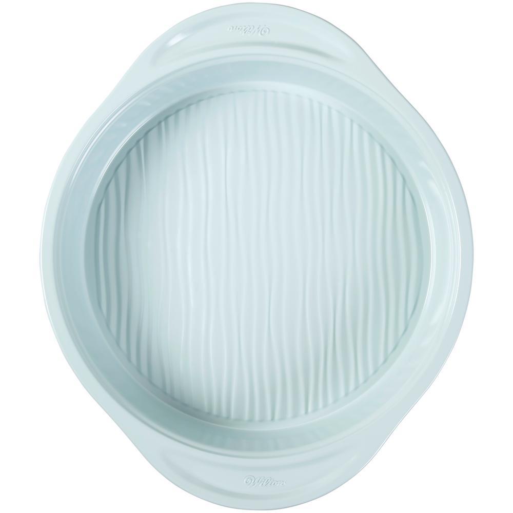 Texturra Performance Non-Stick Round Pan