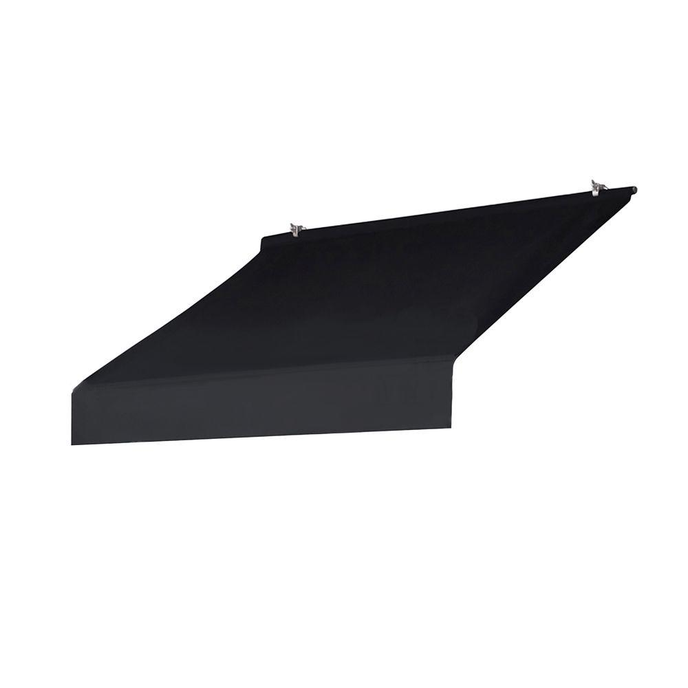 Awnings In A Box 4 Ft. Designer Awning Replacement Cover