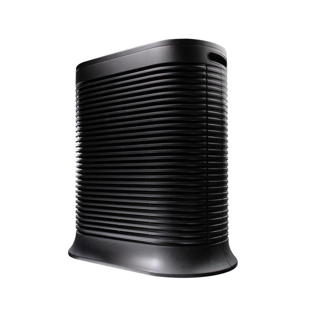 True HEPA 310 sq. ft. Allergen Remover Air Purifier