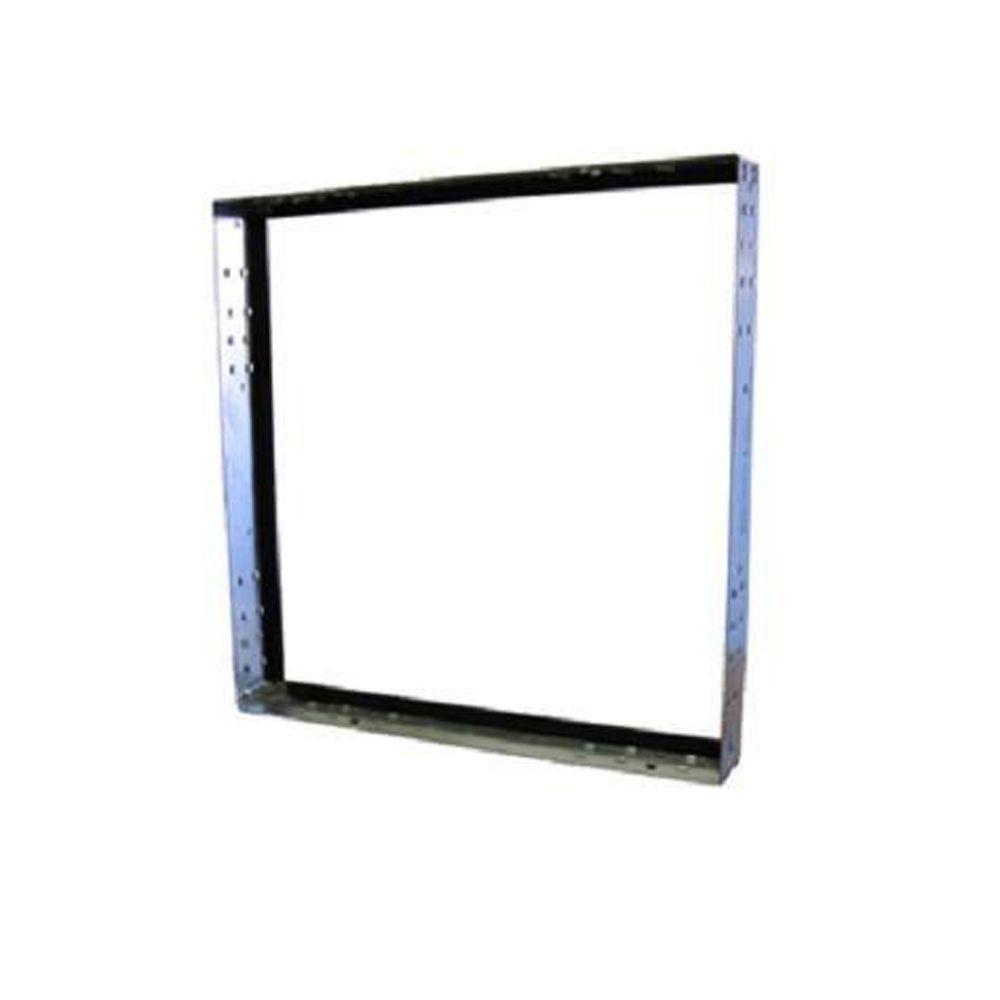 GUH95A 16 in. x 25 in. x 1 in. Accessory Slide