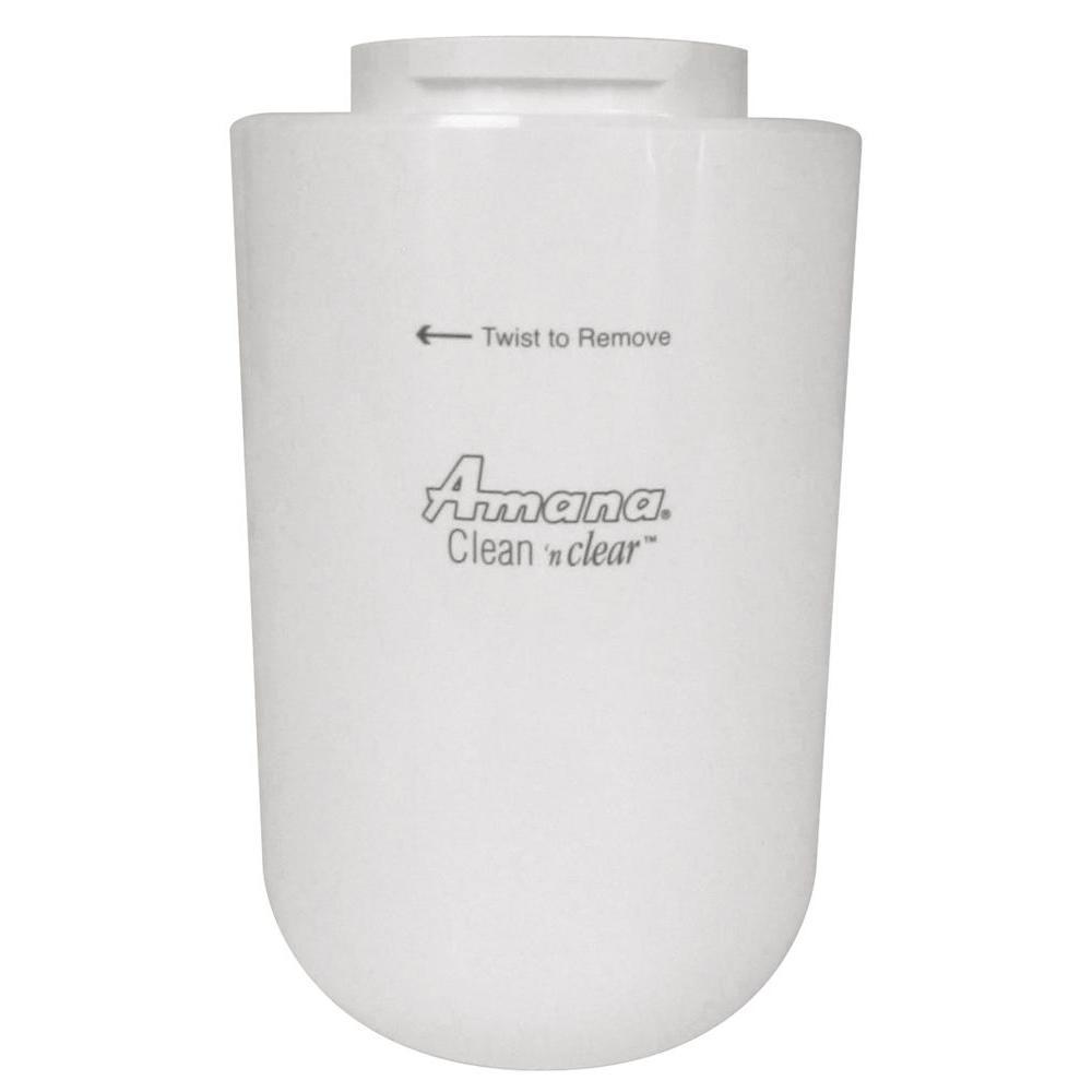 WF401 Refrigerator Water Filter