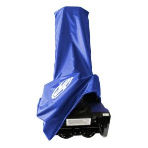 Snow Joe Single-Stage Electric Snow Blower Cover by Snow Joe