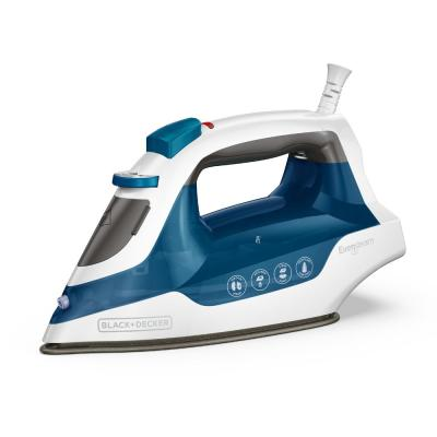 Easy  Iron Steam Compact