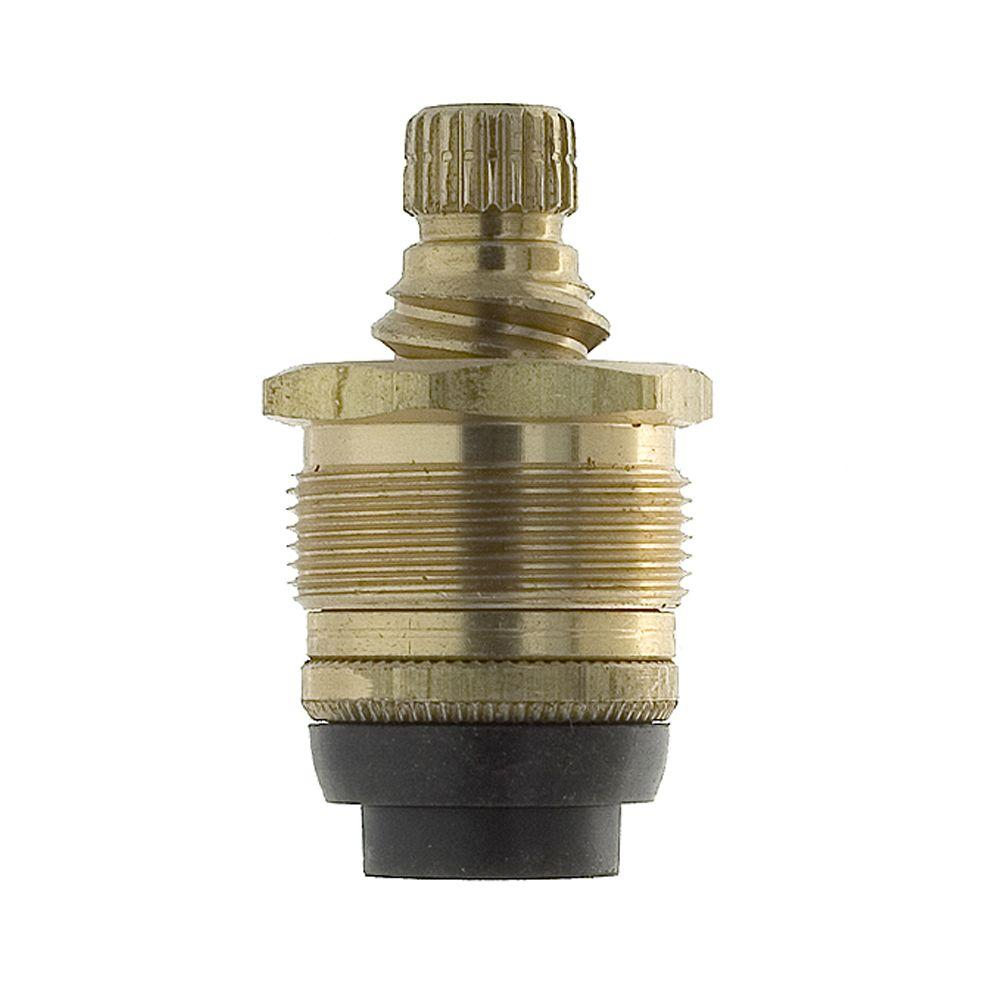 2K-1C Cold Stem for American Standard Faucets