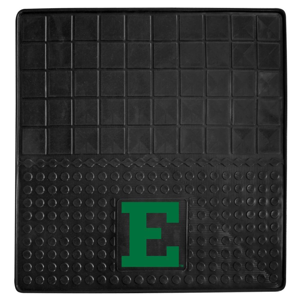 NCAA Eastern Michigan University Heavy Duty 31 in. x 31 in.