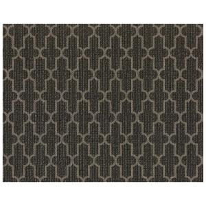 York Wallcoverings, Inc Color Library II Frame Geometric Wallpaper by York Wallcoverings,