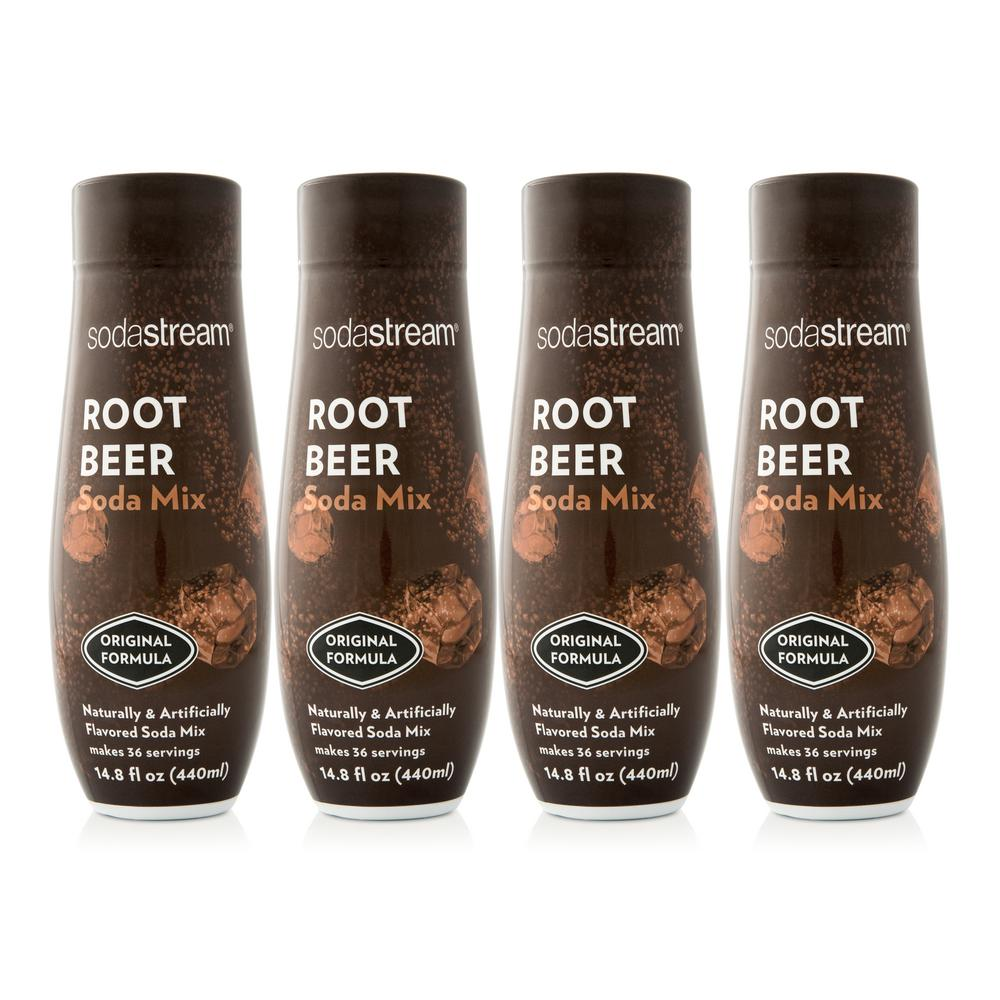 Local Root Kitchen Store