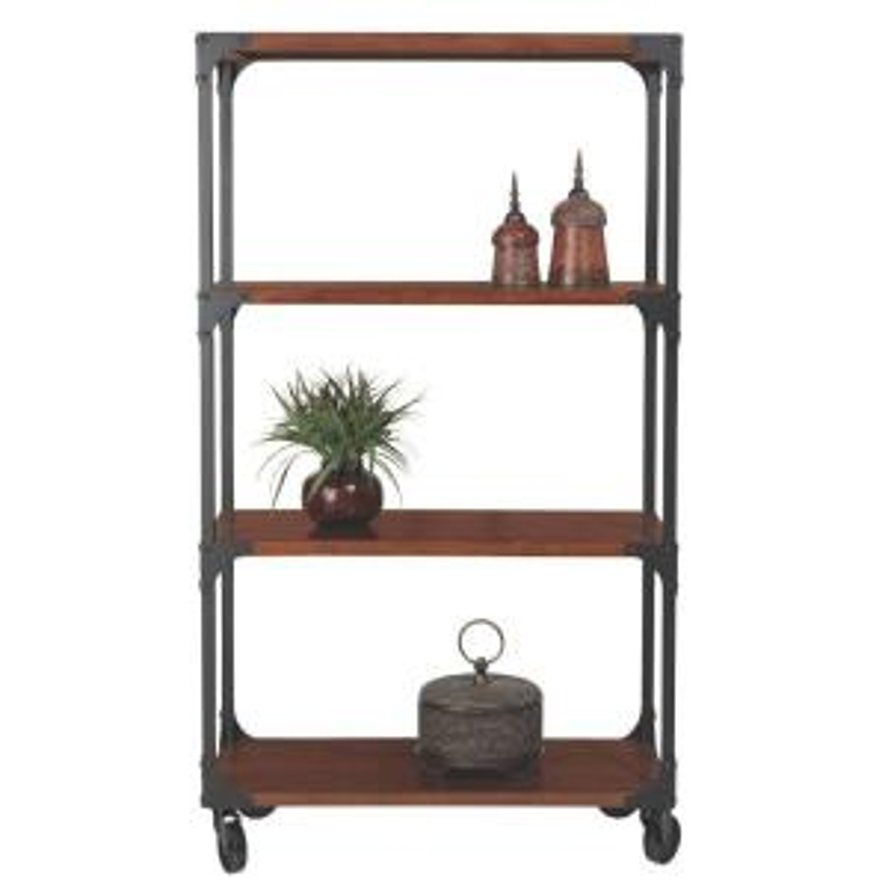 internet 206084352 home decorators collection
