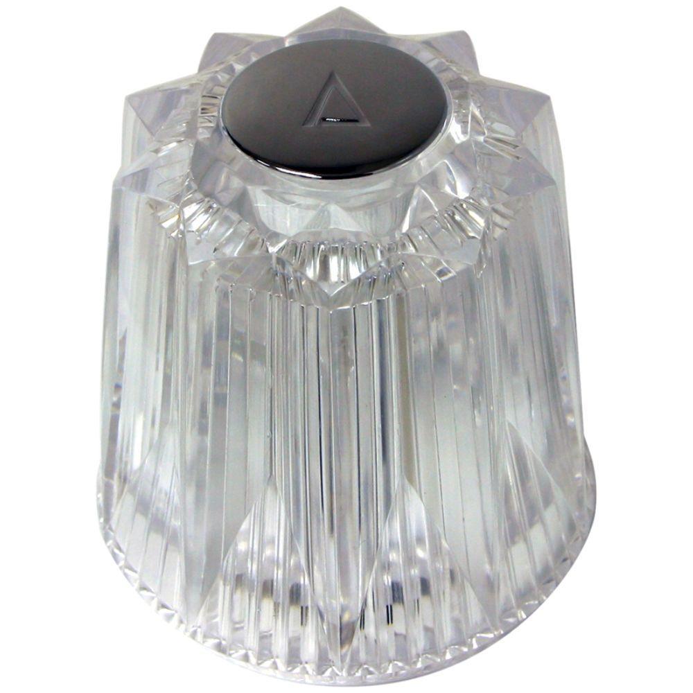 Lincoln Zephyr Oem Headlight Oem Headlight For Lincoln Zephyr