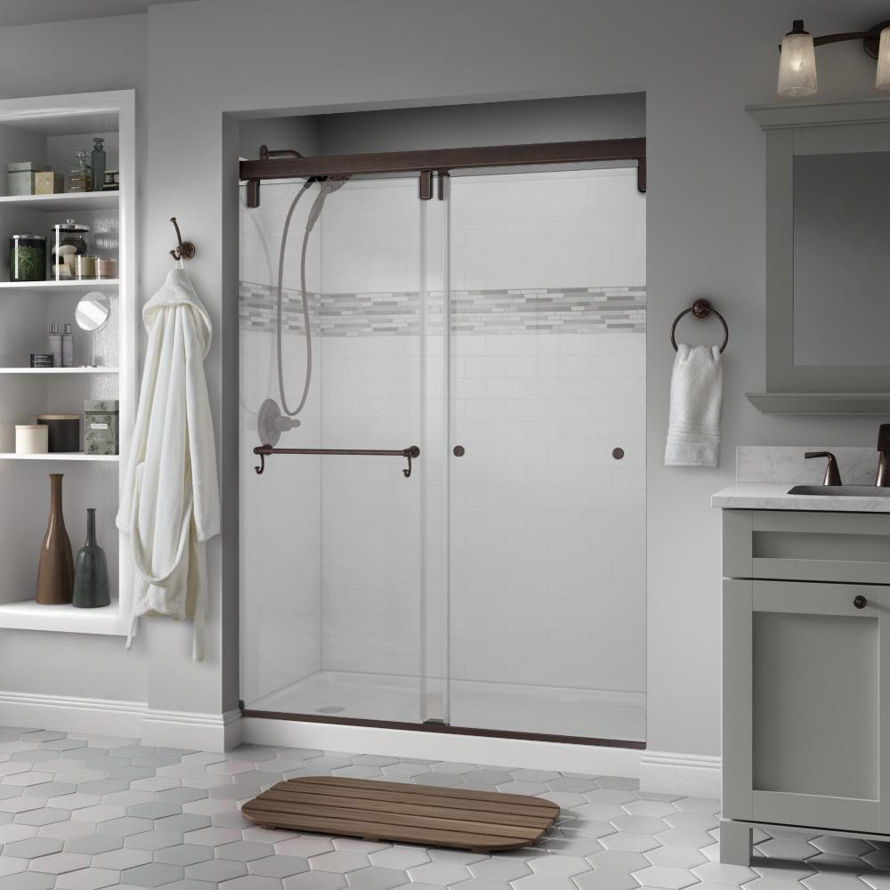 Contractors Wardrobe Model 8800 60 In X 76 In Frameless