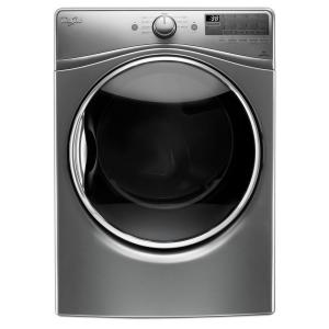 milgard windows home depot sizes 74 cu ft 120 volt stackable chrome shadow gas vented dryer with advanced american craftsman 36 in 60 2300 series single hung fin vinyl