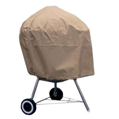 29 in. Kettle Grill Cover