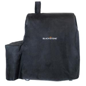 Blackstone Heavy Duty Cover for the Blackstone Charcoal Grill Plus Kabob by Blackstone