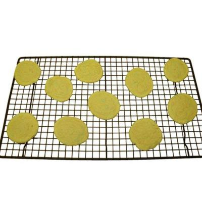 18 in. Oversized Cooling Rack