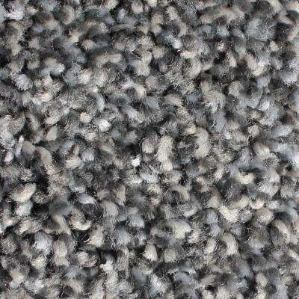 Nantucket Starry Night Texture 24 In X Residential Carpet Tile 8 Tiles Case
