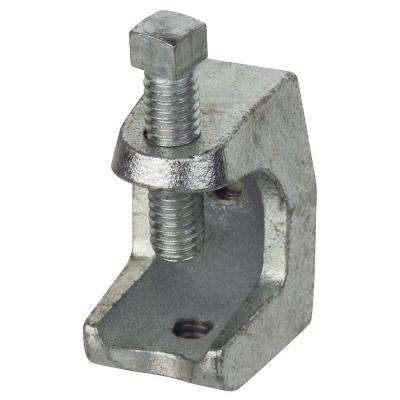 2 in. Beam Clamp (Case of 10)