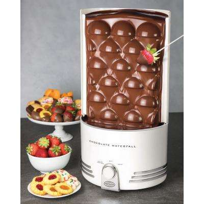 3 lb. Capacity Chocolate Waterfall