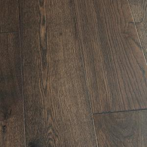 French Oak Bodega 1/2 in. Thick x 7-1/2 in. Wide x Varying Length Engineered Hardwood Flooring (23.32 sq. ft./case)