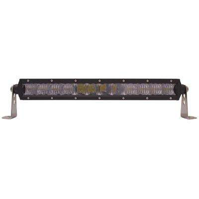 13 in. Single Row LED Light Bar