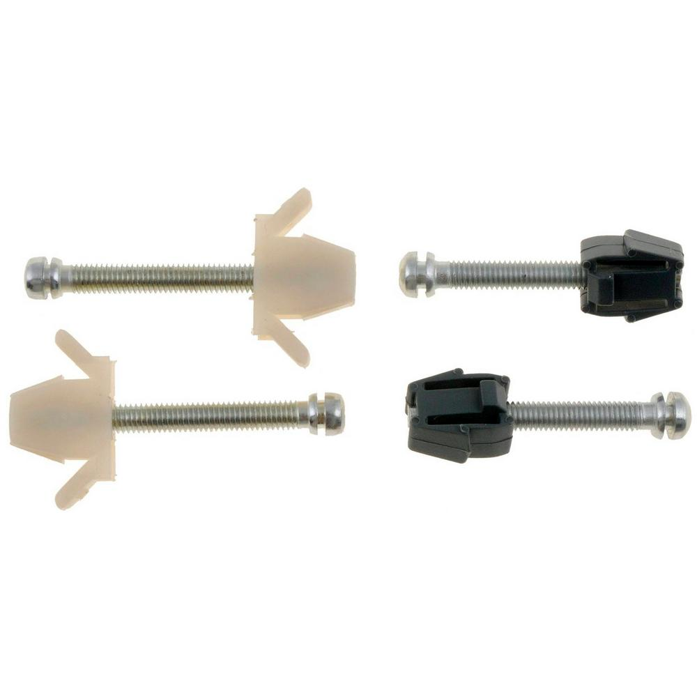 Pack of 2 Dorman 42189 Headlight Adjusting Screw