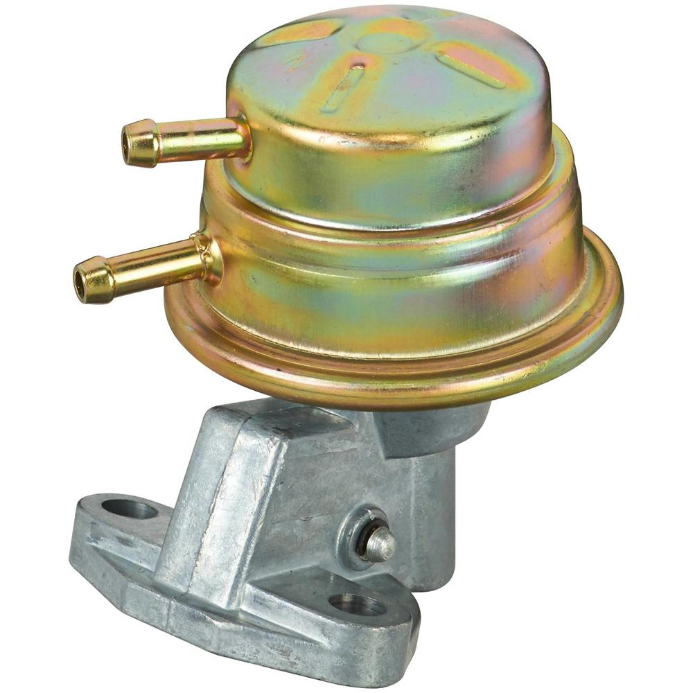 Mechanical Fuel Pump fits 1971-1974 Volkswagen Beetle,Karmann Ghia,Super Beetle