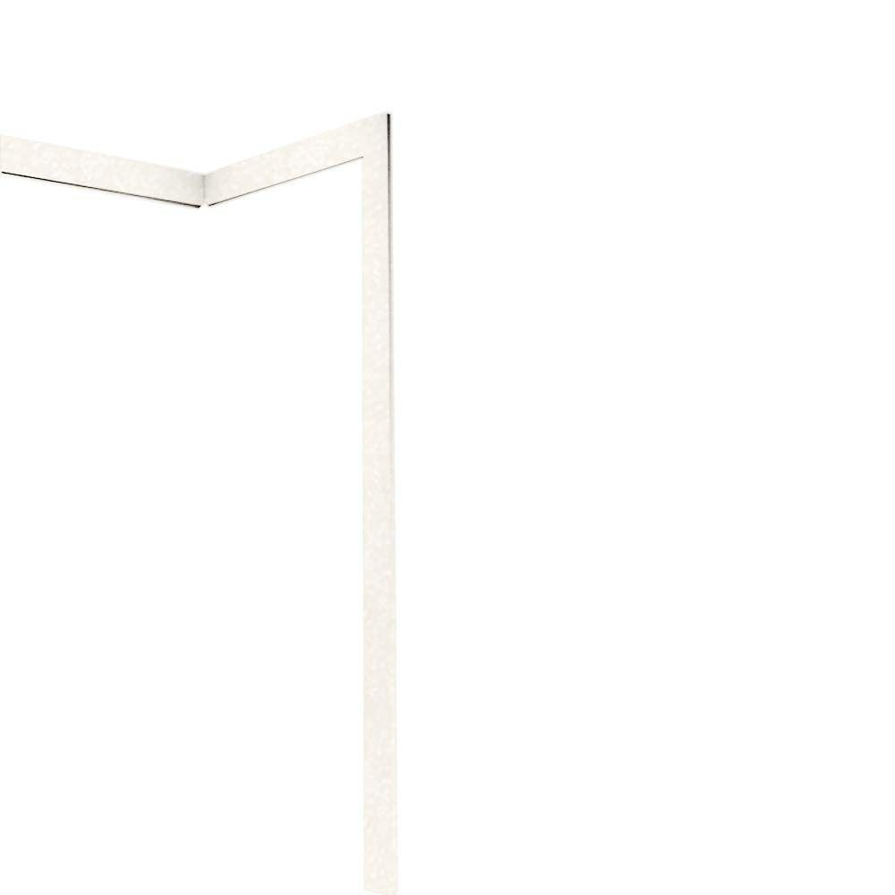 Swan Easy Up Adhesive Solid Surface Tub And Shower Wall