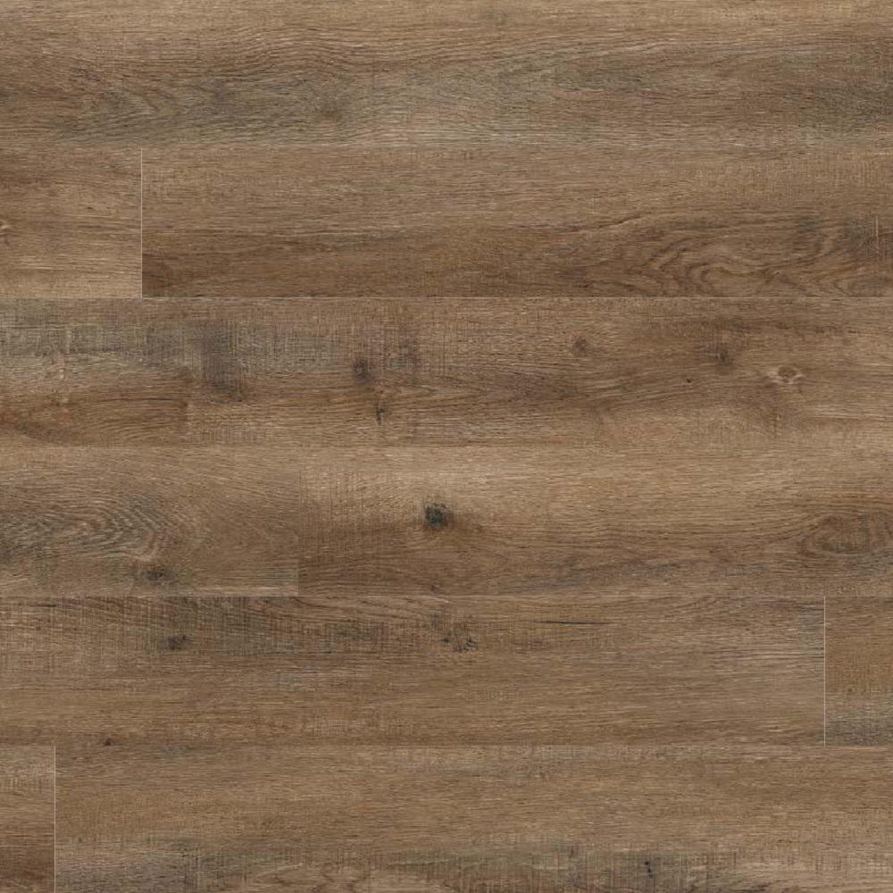 MSI Centennial Heirloom Oak 6 in. x 48 in. Glue Down Luxury Vinyl Plank Flooring (70 cases / 2520 sq. ft. / pallet)
