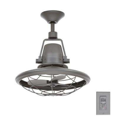 small outdoor ceiling fans Downrod Included   Small Room   Outdoor   Ceiling Fans Without  small outdoor ceiling fans