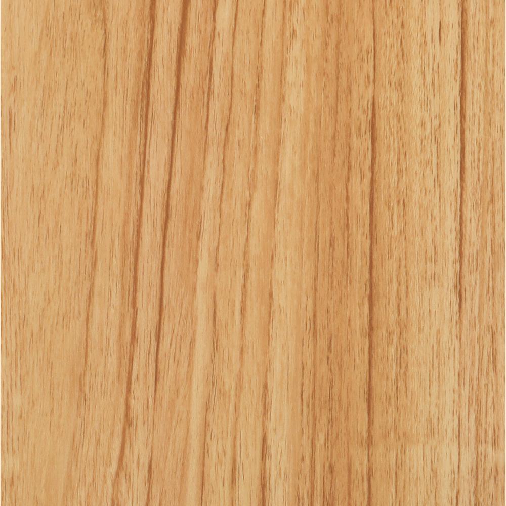 Take Home Sample - Oak Luxury Vinyl Plank Flooring - 4 in. x 4 in.