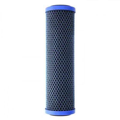 10 in. x 2 in. Replacement Water Filter Cartridge