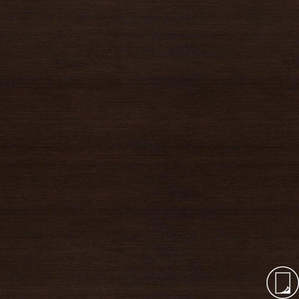Wilsonart 4 Ft X 10 Ft Laminate Sheet In Re Cover Cafelle With Premium Textured Gloss Finish 7933k773548120 The Home Depot