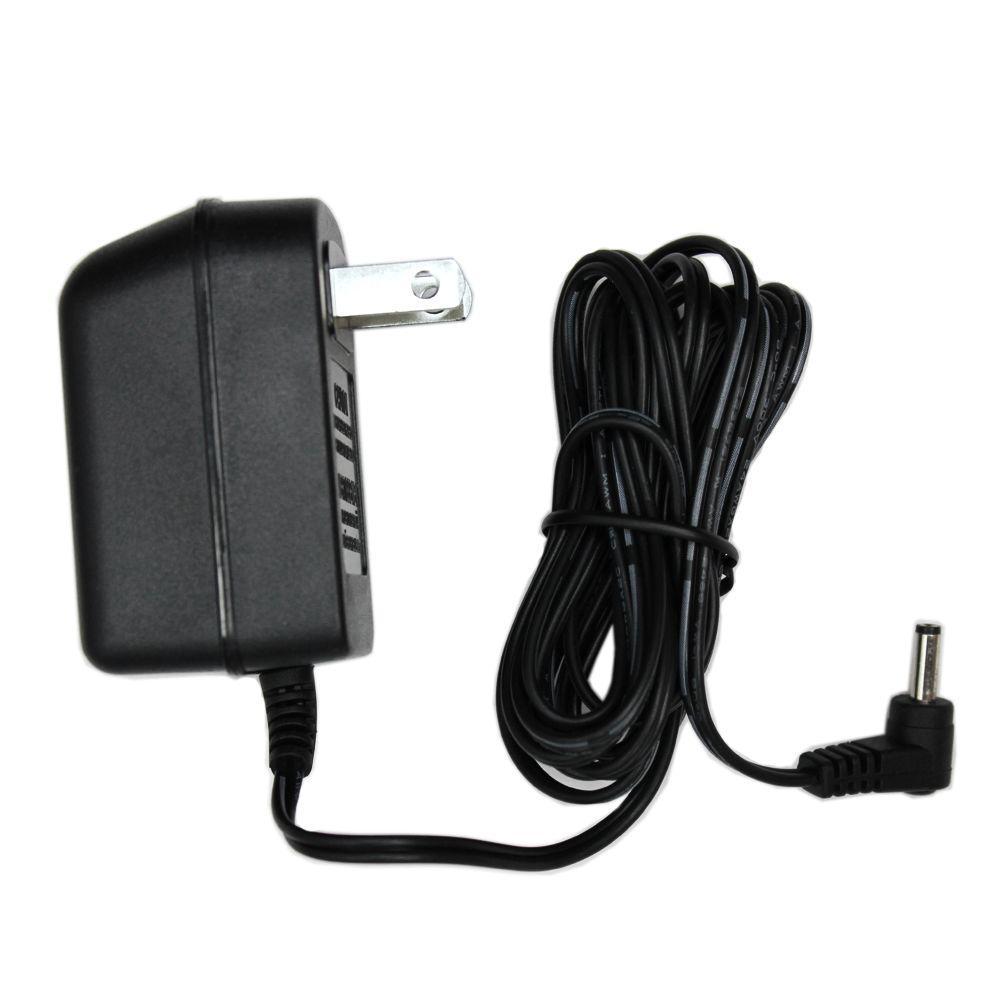 SkyLink 12-Volt DC Plug-in Power Adapter
