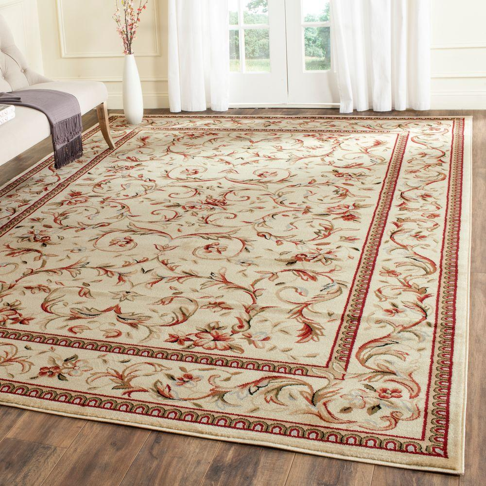 Area Rugs 10x14 Rug Ideas