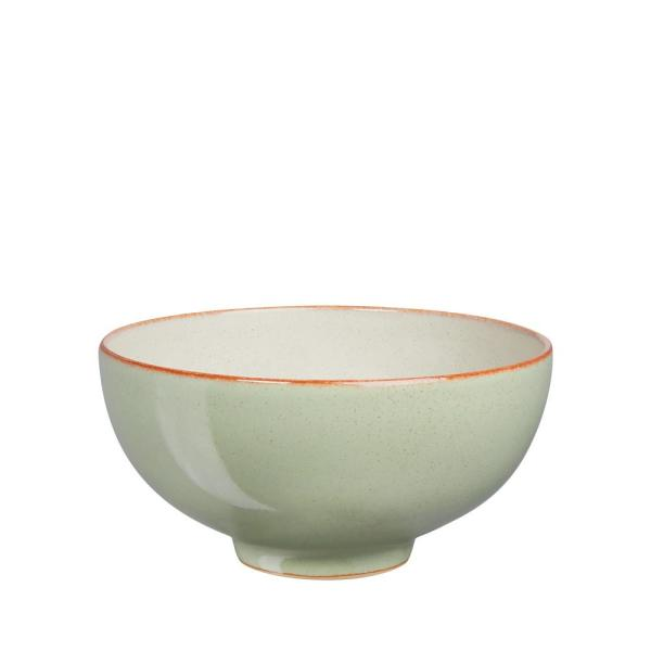 Heritage Orchard Rice Bowl