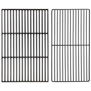 Traeger Cast Iron/Porcelain Grill Grate Kit - 22 Series by Traeger
