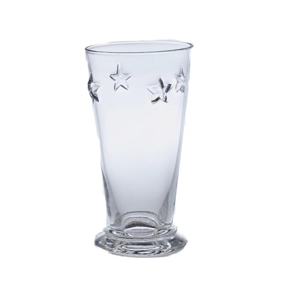 Star 15 oz. Tumbler (Set of 4)