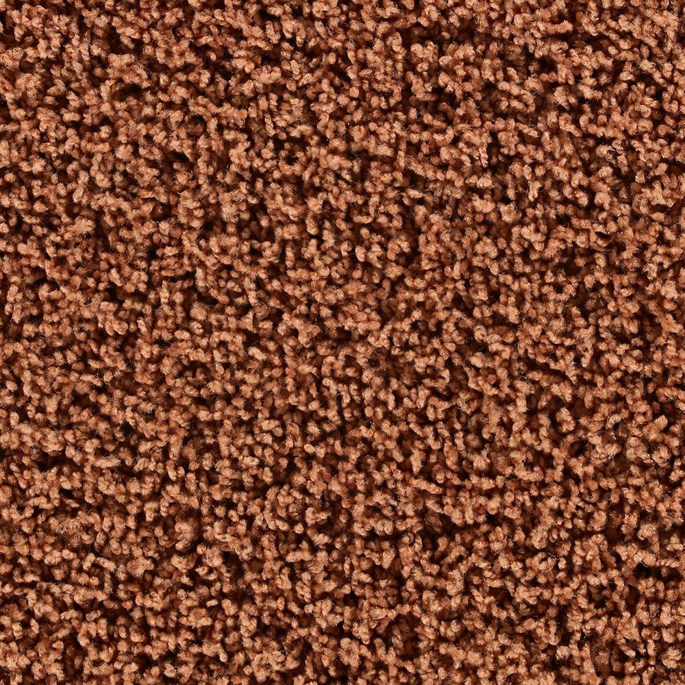 Martha Stewart Living Springwood Spud - 6 in. x 9 in. Take Home Carpet Sample