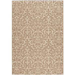 Home Decorators Collection Area Rugs on Sale from $5.70