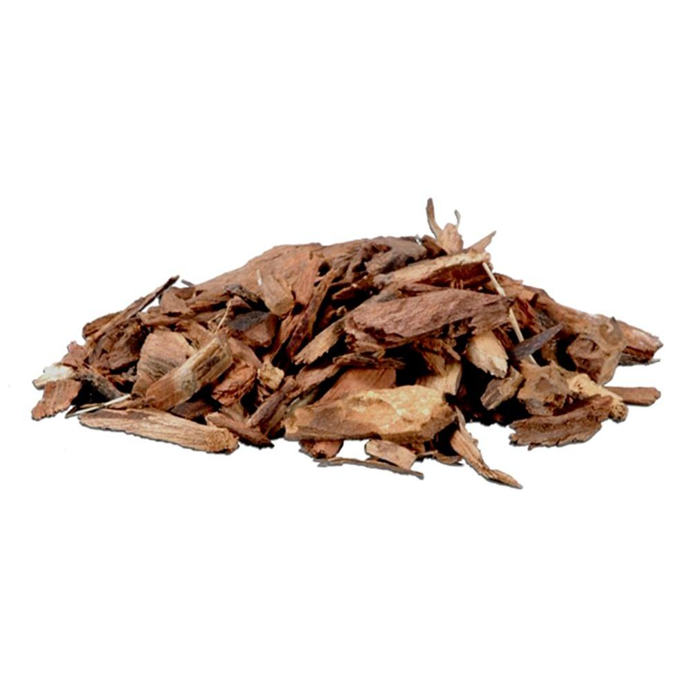 Char-Broil Cherry Wood Chips-7628277 - The Home Depot