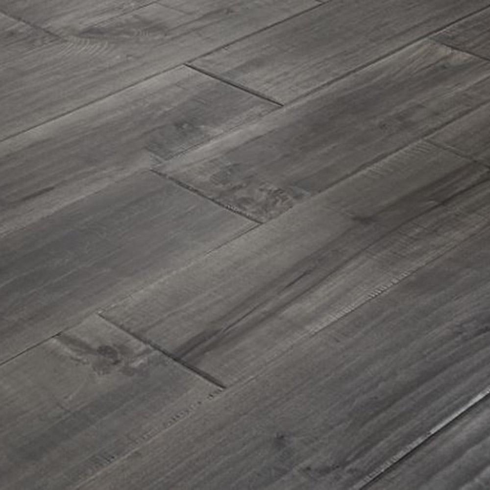 Castle Rock 9/16 in. T x 7-1/2 in. W x Varying Length Engineered Hardwood Flooring (31.09 sq. ft.)