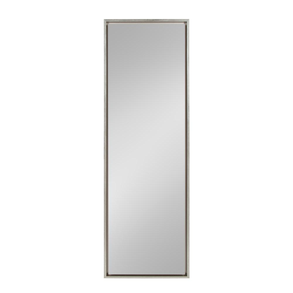 Best Ikea Mirror On Offer From 350 Online Stores