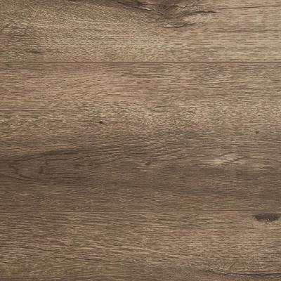 EIR Verdugo Oak 8 mm Thick x 7.64 in. Wide x 47.80 in. Length Laminate Flooring (1521 sq. ft. / pallet)