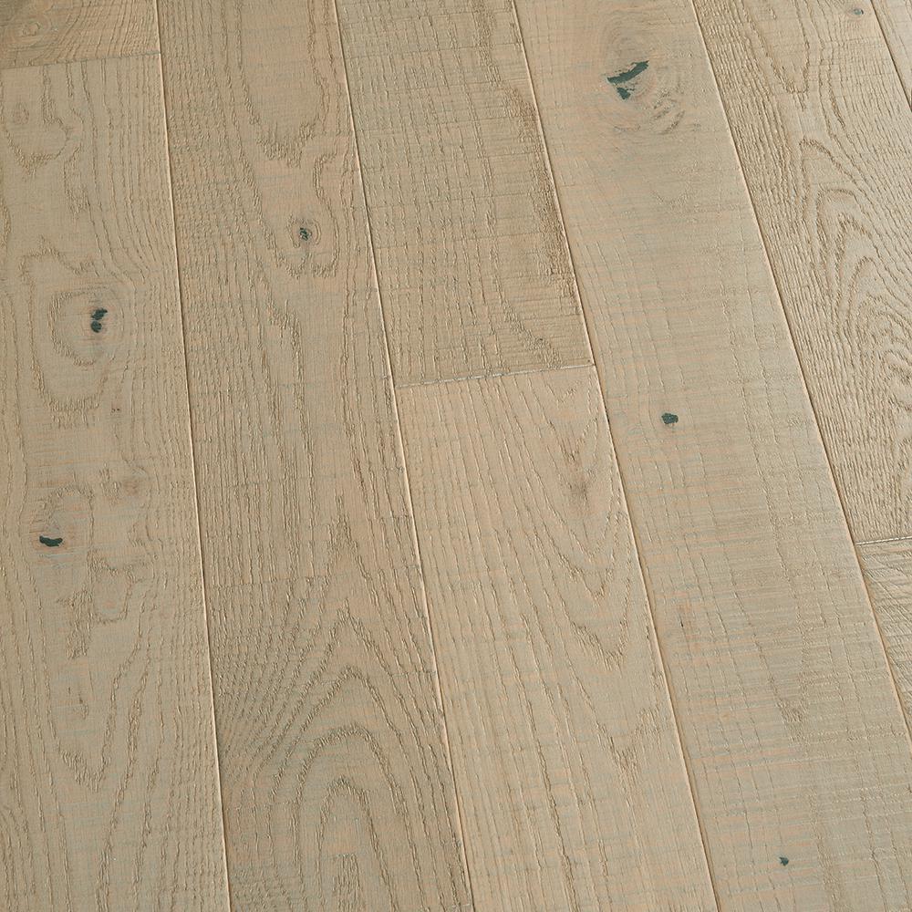sample pebble compressed beach x wide b malibu the hardwood solid in depot n wood rustic samples plank french hm home flooring floor oak take