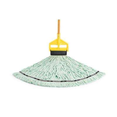 Maximizer #24 Anti-Microbial String Mop