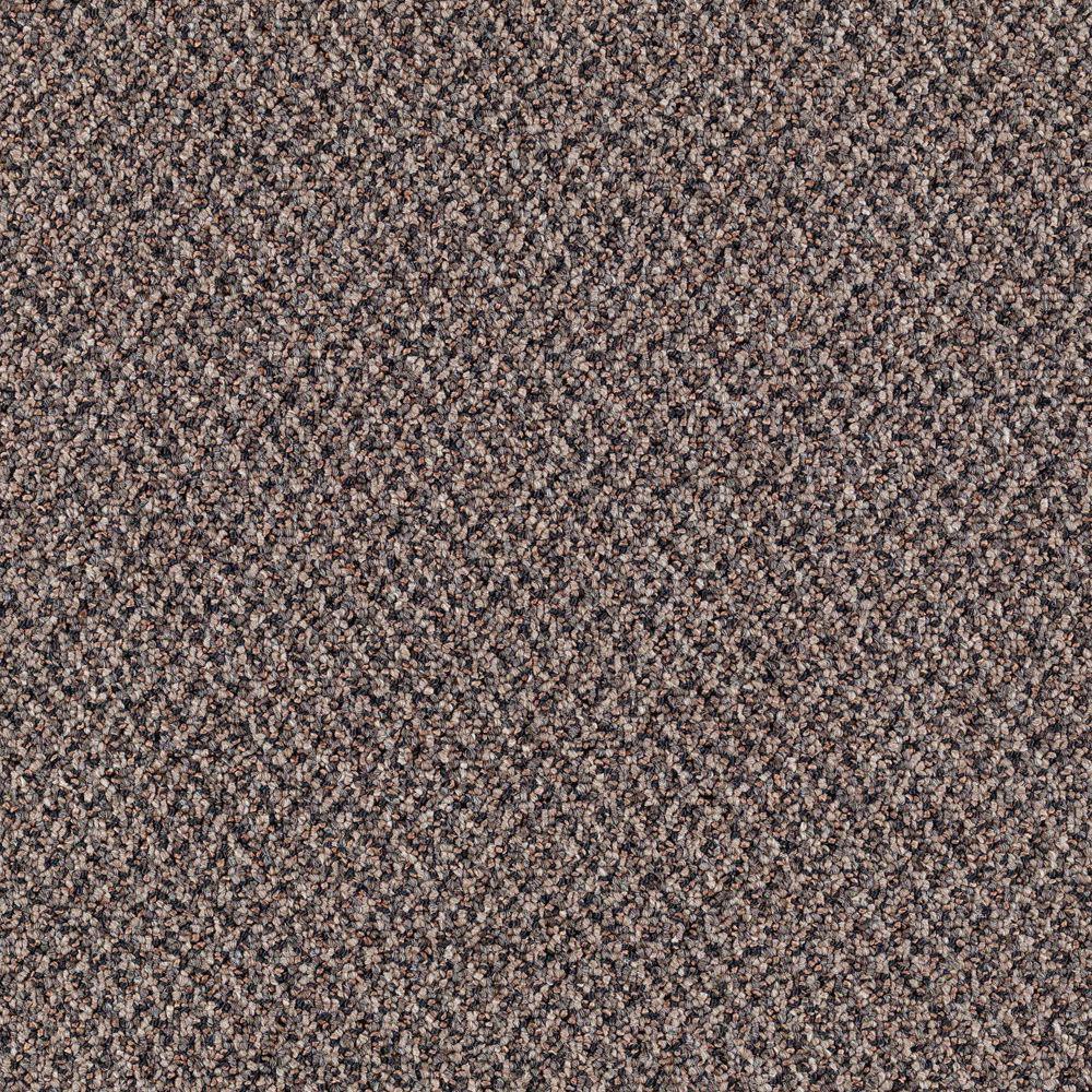Trafficmaster Carpet Sample Difference Maker Color