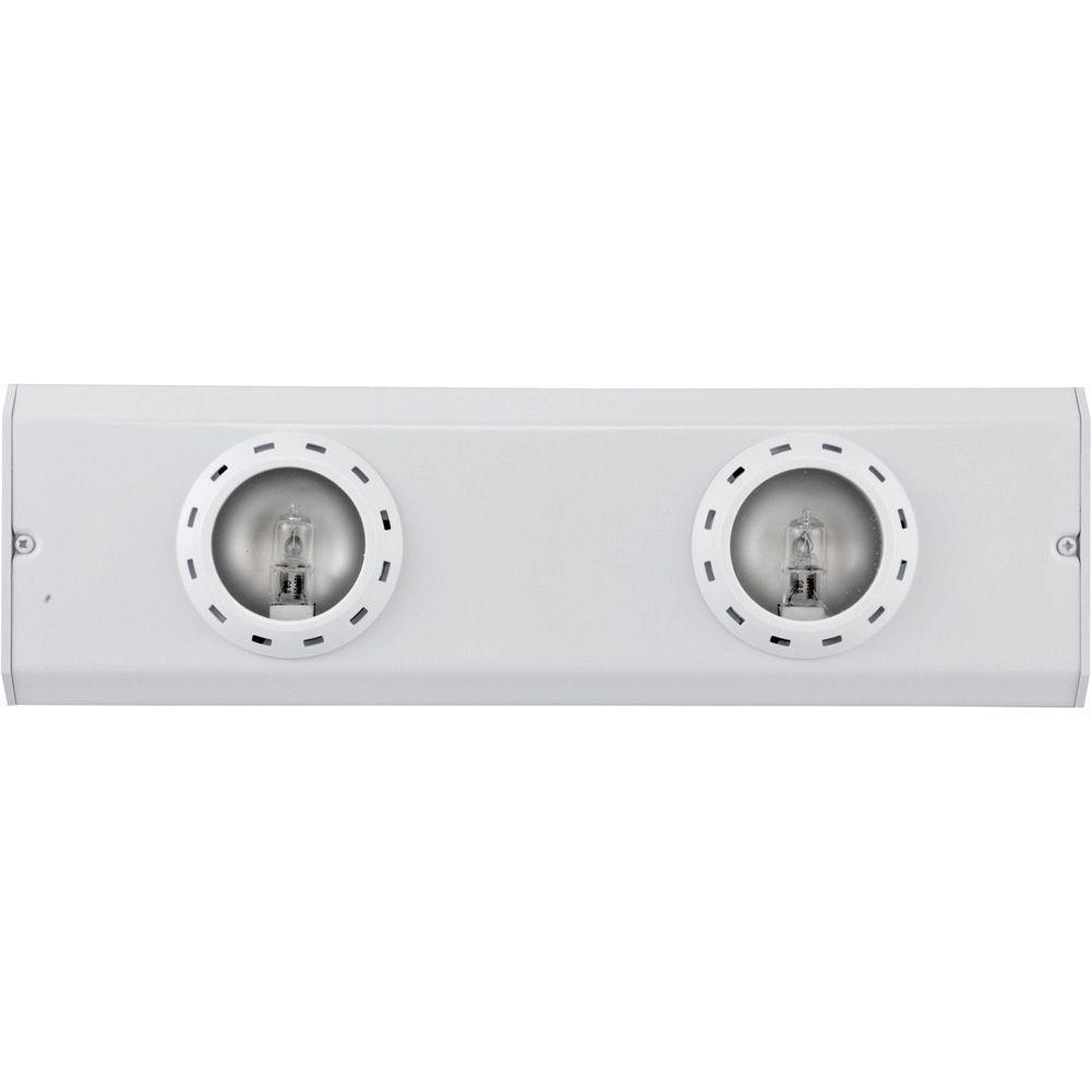 Halogen White Advantage Linkable Light