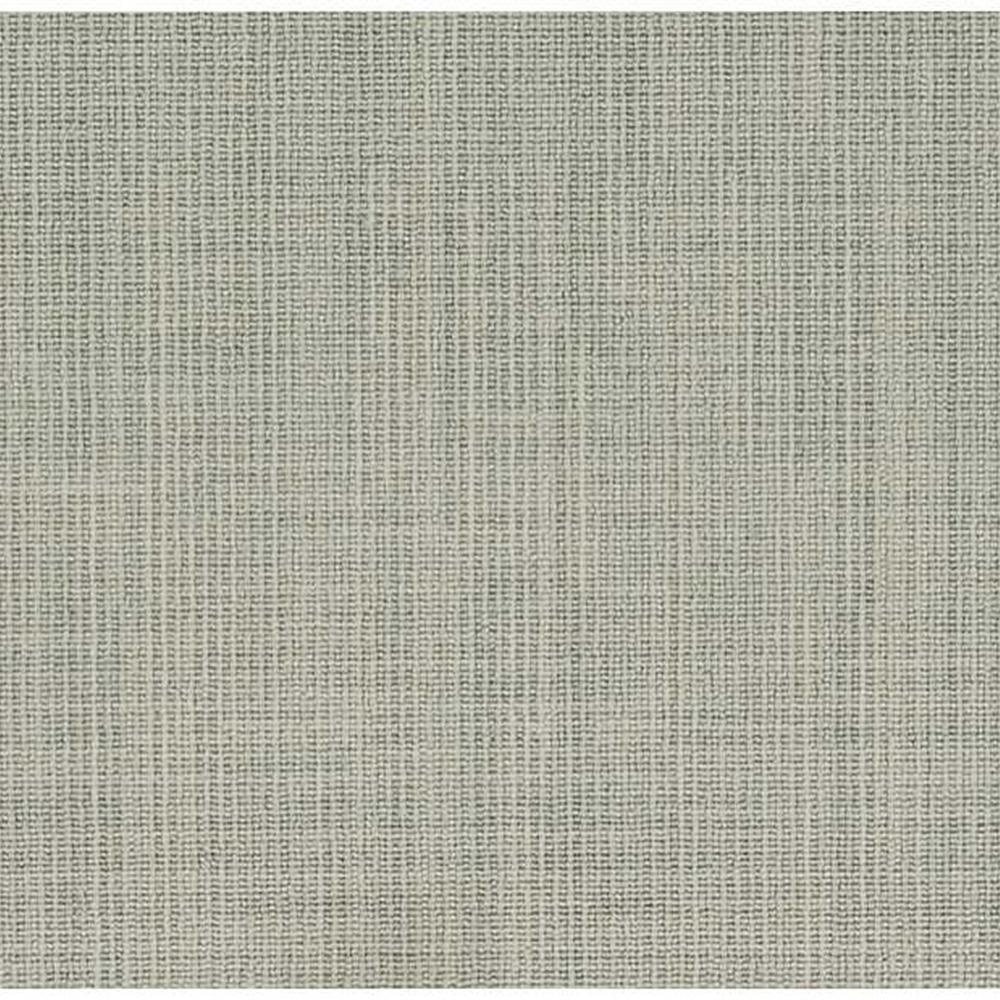 Modish Outlines - Color Celadon Loop 13 ft. 2 in. Carpet