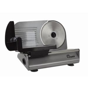 Chard Electric Food Slicer by Chard