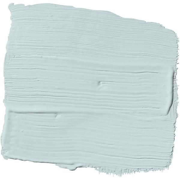 Reviews For Glidden Premium 1 Gal Ppg1035 2 Sky Diving Semi Gloss Interior Latex Paint Ppg1035 2p 01sg The Home Depot